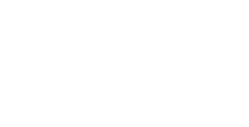 Tauranga Heritage Collection